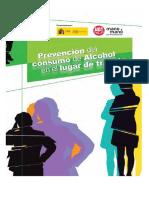 folleto_alcoholismo.pdf