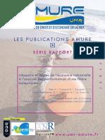 R_31_2013.pdf