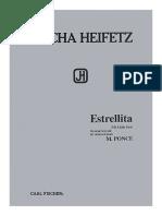 190128205-Ponce-Heifetz-Estrellita-violin-pdf.pdf
