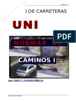 25316091-Manual-de-Diseno-de-Carreteras.pdf