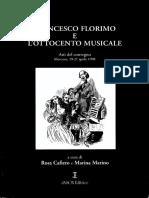 Lauro_Rossi_ed_un_suo_mancato_progetto_d.pdf