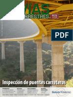 VT4.pdf