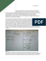 Initial_plan.pdf