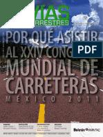 VT12.pdf