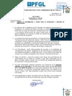 3.- CP Gestion de Riesgo.doc_revisado ACI 18-02-2016 (1)