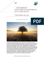 IDU_assignment_dichotomous_key_-_2016_11_07.pdf