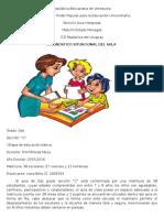 diagnostico de aula.docx