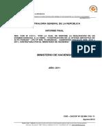 InformeFinal_Res_CGR_513_11_OficinaImpositiva.pdf