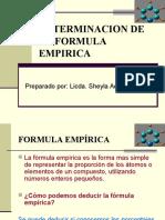 form-emp