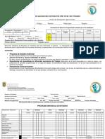 Pcpee 2014-p08 Plan Individual Del Estudiante 2014 (3) 18 Agosto 214