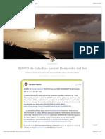 Fernando Pardos DIARIO de Estudios para el Desarrollo del Ser El Gran TESORO de lo que la Vida me ha enseñado y de los Grandes Sabios