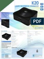 dwnld_20110511134336[1] blusens k20.pdf