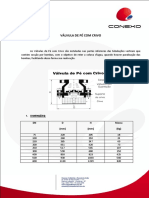 vpc.pdf