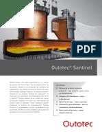 OTE_Outotec_Sentinel_spa_web.pdf