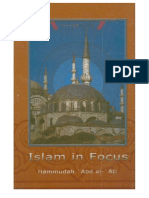 En Islam=in=Focus