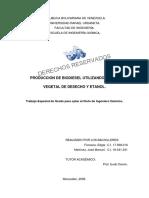 2101-09-03021.pdf