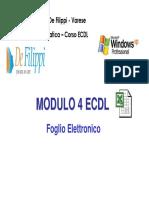 ecdl_4