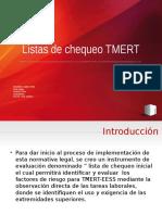 Conceptos Obtenidos Que Del Sofware.