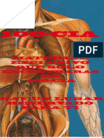 100-cia prometheus completo.pdf