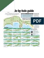 U.S. Open_Hole by Hole