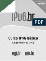Roteiro Lab DNS