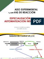 8 Curvas de reaccion_161005.pdf