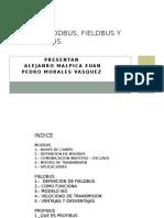 1.2.3 Modbus,Fieldbus,Profibus