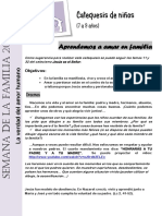 Doc 6 Catequesis infantil 1.pdf