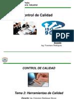 ControlCalidad_Tema2_2016
