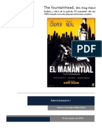 Analisis - El manantial.pdf