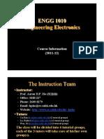 ENGG1010