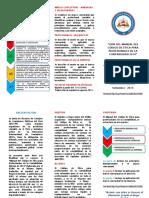 Guia Del Manual Del Codigo de Etica Para Contadores
