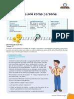 ATI5 S18 Competencias Socioemocionales