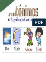 cartaz95-antonnimos