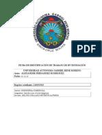 Monografia Universidad Autonoma Gabriel Rene Moreno