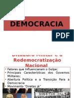 DEMOCRACIA.pptx