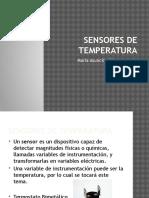 Lu16(Maria Trigo)-Sensores de Temperatura