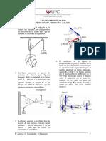 94684528-clase-de-fisica.pdf