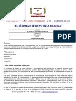 M_ANGELES_REDONDO_1.pdf