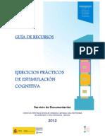 EJERCICIOS COGNITIVOS.pdf