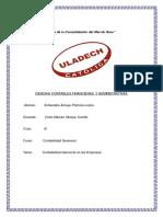 ACT.COLABORATIVA.pdf