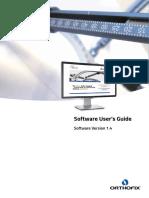 TL-1412-PL-E0.pdf