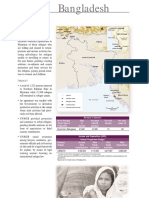 myanmar.pdf