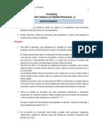 forecasting 2.docx