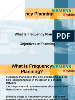 cell planning1.ppt