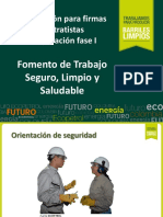 Orientación+fase+I.pdf
