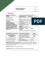 Formato Proyecto Productivo_media Técnica.docx