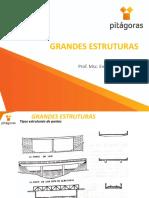 GRANDES ESTRUTURAS 4.pdf