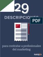 SPANISH_Descripciones_para_contratar_a_profesionales_del_marketing.pdf