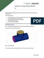 CFDacusolveflow1